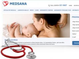 Medsana